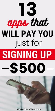 Earn Free Money, Make Money Fast Online, Ways To Earn Money, Earn Money From Home, Way To Make Money, Get Paid Online, Online Jobs, Get Paid To, Best Money Making Apps