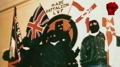 Prisoners Of War, Lead The Way, Northern Ireland, Northern Ireland County