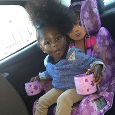 If I had a daughter , this is what she would look like . Black Baby Girls, Cute Black Babies, Beautiful Black Babies, Cute Little Baby, Pretty Baby, Cute Baby Girl, Beautiful Children, Cute Babies, Black Kids