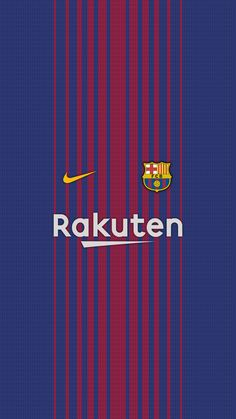 Camiseta FC Barcelona What do u think about this ne… – World's First Player to Player FIFA Coins Marketplace Football Is Life, World Football, Football Kits, Football Players, Barcelona Jerseys, Barcelona Football, Barcelona Soccer, Barcelona 2017, Camisa Arsenal