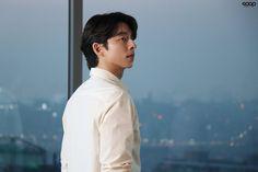 Gong Yoo, Boyce Avenue, Goong, Hyun Bin, Korea, Boyfriend, In This Moment, Actors, Boyfriends