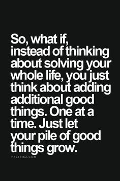top 100 feel good quotes and sayings with image - 236×354