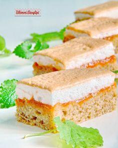 Cukor, Sugar Free, Diabetes, Sandwiches, Health, Desserts, Food, Tailgate Desserts, Deserts
