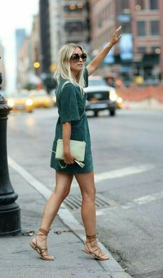 Find More at => http://feedproxy.google.com/~r/amazingoutfits/~3/VoGICvKEwUk/AmazingOutfits.page