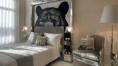 Top Interior Designers   Philippe Starck   Best Interior Designers
