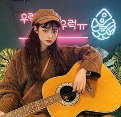 Korea Fashion, Asian Fashion, Asian Woman, Asian Girl, Cute Korean Girl, Uzzlang Girl, Girl Swag, Girl Body, Cute Faces