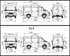 Mercedes Vito W638 Owners Manual Google Search