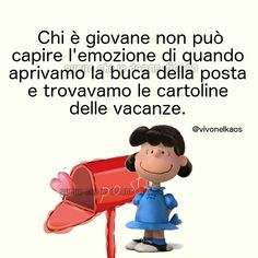 Lucy Van Pelt, Snoopy, Text Quotes, Peanuts Gang, Do You Remember, Day For Night, Charlie Brown, Minions, Nostalgia