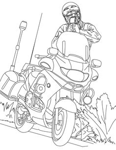 hot rod cartoons colouring pages rat rod coloring pinterest patterns embroidery and craft