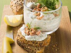 Krabbensalat ist ein Rezept mit frischen Zutaten aus der Kategorie Garnelen. Probieren Sie dieses und weitere Rezepte von EAT SMARTER!
