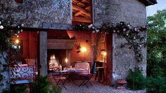Castello di Reschio :: Things we love