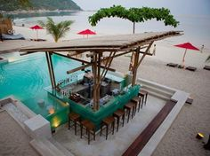Photos of Anantara Rasananda Koh Phangan Villa Resort & Spa, Koh Phangan - Resort Images - TripAdvisor