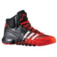 598faebad195 Adidas Adipure Crazyquick Mens Basketball Shoes (12) Techfit upper is  engineered for natural