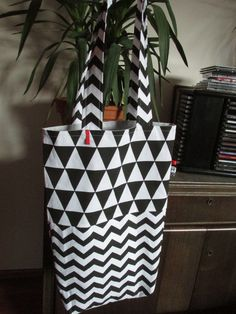 Ecobag :) shopper