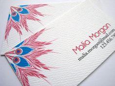 #pikakepress #businesscard