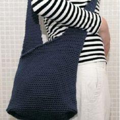 Crochet Purses, Diy And Crafts, Knit Crochet, Socks, Sewing, Knitting, Lady, Handmade, Fashion