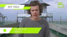 The Top 10 Music Videos «April/Abril» (20/04/2014)