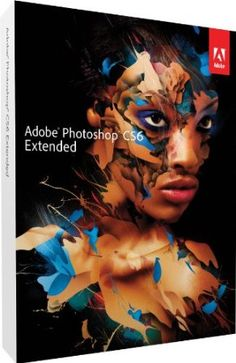 Adobe Photoshop Extended Image Editing Software for Windows Adobe Photoshop, Photoshop Program, Windows Xp, Image Editing, Photo Editing, Video Editing, U2 Achtung Baby, Adobe Photography, Photography Gear