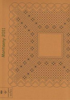 Álbumes web de Picasa by mari