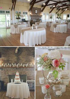 Real Charleston Weddings Featured on The Wedding Row_506