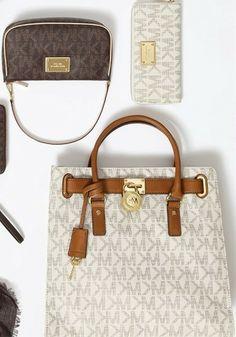 Michael Kors Handbags Outlet Michael Kors Backpack, Michael Kors Satchel, Michael  Kors Selma, 27f32cd8b5