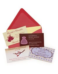 magnet save-the-dates #wedding