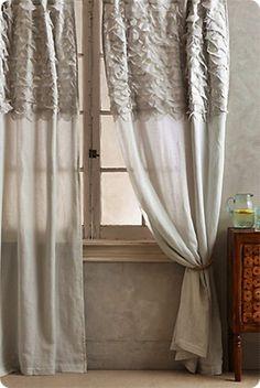 De extra a protagonista #cortinas #decoracion #espacios #cuqui