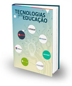 E-book WPensar