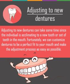 Dentures are a trusted solution for replacing missing teeth. Our patients frequently ask about dentures to determine if they are a good solution for their Cosmetic Dentistry Procedures, Implant Dentistry, Dental Implants, Dental Quotes, Dental Facts, Dental Hygiene, Dental Care, Dental Assistant, Emergency Dentist
