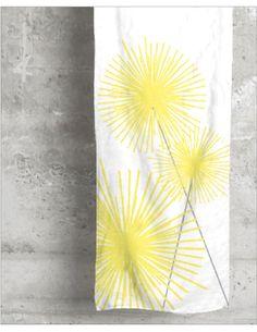 Mens Silk Pocket Square - FLOWER XV by VIDA VIDA JDbXZB