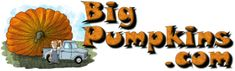Networking hub for Giant Pumpkin Growers.