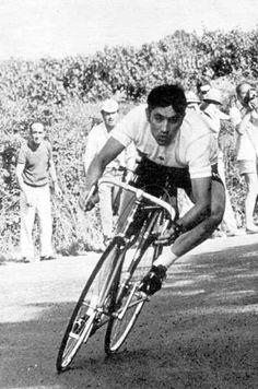 History of the Tour de France: the 1970s