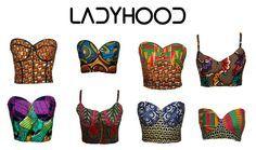 African Fashion – Designer Fashion Tips African Inspired Fashion, African Print Fashion, Africa Fashion, Fashion Prints, Fashion Design, Fashion Ideas, African Textiles, African Fabric, African Print Dresses
