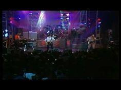 Spider Murphy Gang - Skandal im Sperrbezirk 1987 HQ (+playlist)