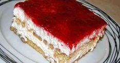 Διατροφη Archives - Page 9 of 207 - Eimaimama. Summer Cakes, Summer Desserts, Easy Desserts, Healthy Dessert Recipes, Delicious Desserts, Cake Recipes, Yummy Food, Healthy Food, Greek Sweets