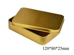 Gold Printing Throat Lozenges, Candy Metal Tin Box on Made-in-China.com Throat Lozenge, Keto Bread, Tin Boxes, Sheet Pan, Holiday Recipes, Food Photography, Candy, Metal, Prints