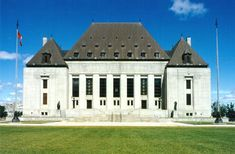 Canadian Artists' Representation v National Gallery of Canada - Wikipedia