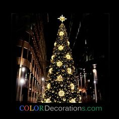 cd tr113 popular led lighting christmas tree with ornament crafts decorations wholesale custom from