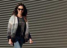 Een blog over naaien, stofjes, kinderkleding, styling.