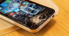 7 Ways You're Killing Your Tech | Mashable