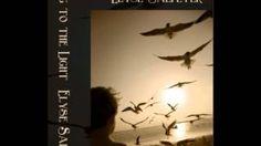 flying to the light - elyse salpeter - YouTube
