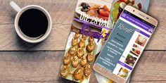 #28daydietplan #28daydiet #28daeeetplan App, Recipes, Food, Rezepte, Essen, Apps, Recipe, Yemek