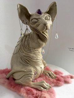 Maria Lindegaard art  https://www.facebook.com/Lindegaardart/