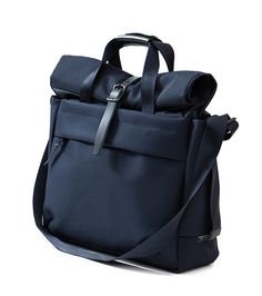 17a020830c 49 Best Bags images in 2019