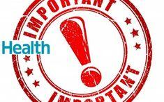 ΨΥΧΟΛΟΓΙΚΟΣ ΦΑΡΟΣ: Τα σημάδια ότι σας λείπει σίδηρος Medical, Symbols, Peace, Health, Blog, Cards, Health Care, Medicine, Blogging