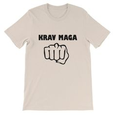Camiseta Krav Maga Total - €28.00   https://soloartesmarciales.com    #ArtesMarciales #Taekwondo #Karate #Judo #Hapkido #jiujitsu #BJJ #Boxeo #Aikido #Sambo #MMA #Ninjutsu #Protec #Adidas #Daedo #Mizuno #Rudeboys #KrAvMaga #Venum