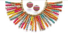 Select your favorite styles of jewelry with jcpenney coupons for sparkle of savings online.