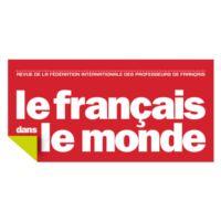 Venez apprendre le français en ligne gratuitement avec Bonjour de France . Cours et exercice de français pour professeurs et étudiants. Découvrez nos nombreuses rubriques : jeux pour apprendre le français, grammaire Française, vocabulaire,civilisation Fra