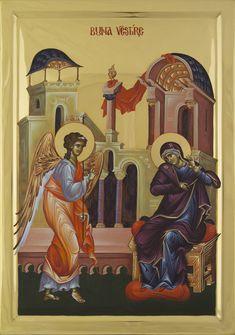 Visit the post for more. Chi Rho, Byzantine Icons, Orthodox Christianity, Orthodox Icons, Ancient History, Fresco, Image, Celebrations, Mindfulness