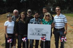 New Home For Decorated Veteran in Kings' Chapel